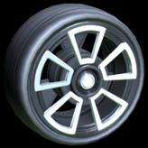 MR11 wheel icon