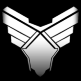 Wings (Nemesis) decal icon