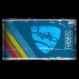 BKR player banner icon