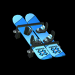 X-Boards topper icon.png