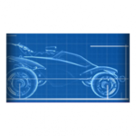 Blueprint player banner icon.png