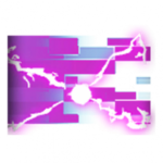 Power Surge player banner icon.png