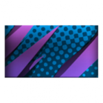 Ripped Comic player banner icon.png