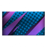 Ripped Comic player banner icon