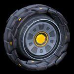 Rocket Forge I wheel icon.jpg