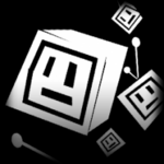 TV Time decal icon.png