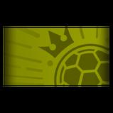 Ball King player banner icon