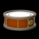 Snare Drum topper icon