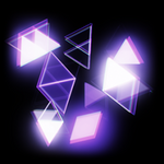 Synthwave rocket boost icon.png