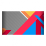 Abstract player banner icon.png