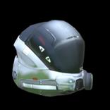 Blacklight antenna icon