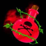 Poison Ivy rocket boost icon.png