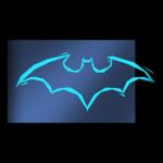 Batman player banner icon2.png