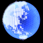 DigiGlobe antenna icon.png