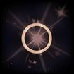 Season 2 Bronze rocket boost icon