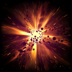 Solar Flare goal explosion icon.png