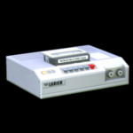 VCR topper icon.png