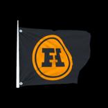 Funhaus antenna icon