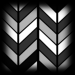 Caution Waves decal icon.png
