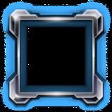 Lvl1450 avatar border icon