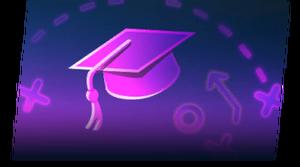 Playlist training icon.png