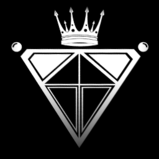 Royalty decal icon