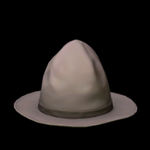 Alpinist topper icon.png