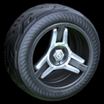 Invader wheel icon.png