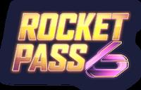 Rocket Pass6