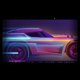 Winning Streak player banner icon