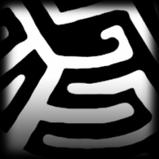 Mazer octane decal icon