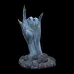 Undying Love topper icon.png