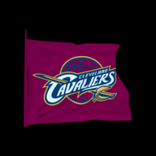 Cleveland Cavaliers antenna icon