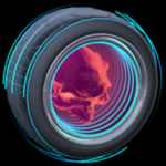 Troublemaker IV wheel icon.png