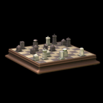 Checkmate topper icon.png