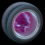 Troublemaker II wheel icon.png