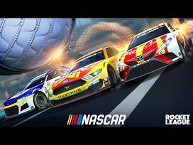 Rocket_League®_-_NASCAR_2021_Fan_Pack_Trailer