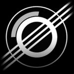 Zero-Sum decal icon.png