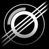 Zero-Sum decal icon