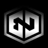 Team Endpoint decal icon
