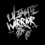 Ultimate Warrior decal icon.png