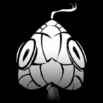 Unhappy Ending decal icon.png