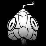 Unhappy Ending decal icon