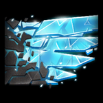 Fallen Angel player banner icon.png