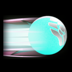 Heatseeker player banner icon.png