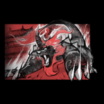 Temple Guardian banner icon.png