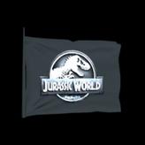 Jurassic World antenna icon
