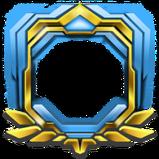 Lvl1300 avatar border icon