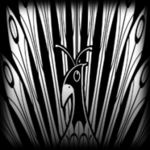 Peacock decal icon.png