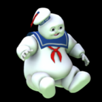 Stay Puft topper icon.png